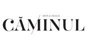 Revista Caminul