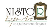 Nistor Expo-Art