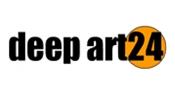 Deep Art 24